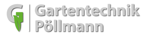 Logo1000px